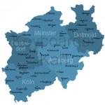 NRW-FESTPREIS-Alleinunterhalter-Koeln