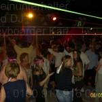 Musiker in Koeln Alleinunterhalter und DJ Duo