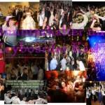 Alleinunterhalter Koeln und Party DJ Köln mit Anlage zum Festpreis