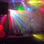 Licht Anlage Alleinunterhalter Köln - Party Dj Koeln