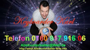 Alleinunterhalter Bielefeld Musiker Bielefeld 25.02.2014