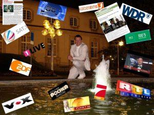 Alleinunterhalter Köln und Party Dj Köln - Keyboarder Karl Telefon 0160 917 916 06 - E-Mail. Alleinunterhalter@web.de