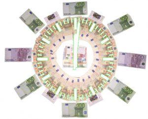 Alleinunterhalter und Dj Köln mit Open End - Rund um die Uhr 1 Festpreis