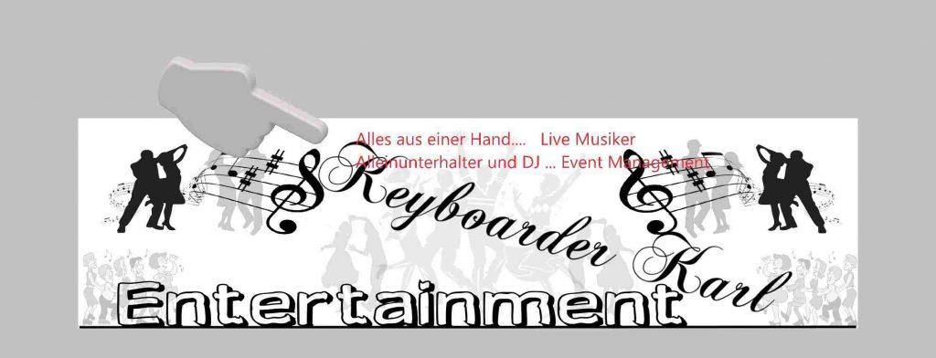 Alleinunterhalter Düren DJ Düren Event Management Düren
